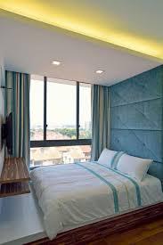 indirekte beleuchtung schlafzimmer haus renovierung mit modernem innenarchitektur tolles indirekte