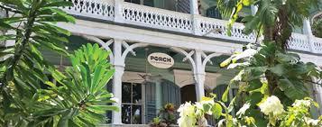 Red Barn Theatre Key West Fl Key West Calendar Of Events Key West Florida Weekly Key West News