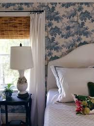 my bedroom makeover the gardener u0027s cottage