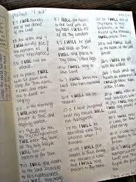 best 25 bible notes ideas on pinterest genesis bible study