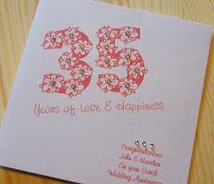 35 Wedding Anniversary Messages For 17 Best Wedding Anniversary Images On Pinterest Anniversary