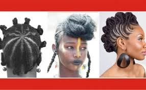 nigerian hairstyles photos 5 awesome traditional nigerian hairstyles that rock encomium
