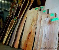slab wood live edge edge wood slabs for sale