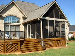 porch plans for mobile homes porch plans for mobile homes beautiful simple small front porch