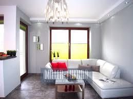 Haus Kaufen Bis 15000 Euro Miller Fukuda Immobilien Warschau Polen Wohnung Häuser Büros