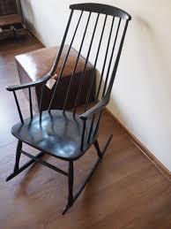 chaise de bureau style industriel chaise de bureau industriel chaise design metal brut bois style