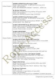 Roofing Job Description Resume by Welder Job Description Functional Welder Job Description Template