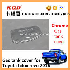 toyota hilux 4x2 toyota hilux 4x2 suppliers and manufacturers at