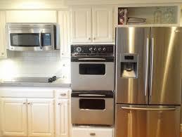 kitchen cabinet molding ideas inspirational kitchen cabinet crown molding ideas kitchen ideas