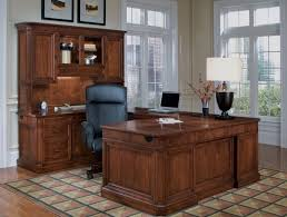 L Shaped Home Office Desk Home Design Cheap Small L Shaped Desk For Office Room Designs