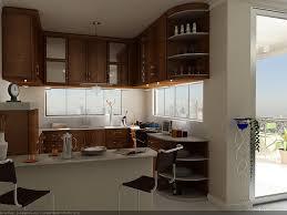 28 normal kitchen design normal small kitchen design 187