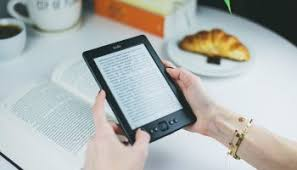 amazon black friday starts amazon starts black friday early puts kindles on sale at up to