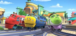 chuggington coloring pages cartoon pictures to color pinterest