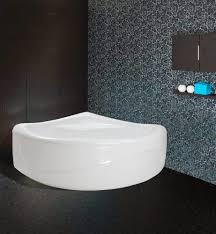 Bathtubs Types Bathroom Chic Types Bathtub Faucets 67 Full Image For Bathtub