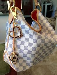 25 louis vuitton bags ideas on louis