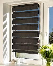 Schlafzimmer Fenster Abdunkeln Rollos Preiswert Kaufen Dänisches Bettenlager