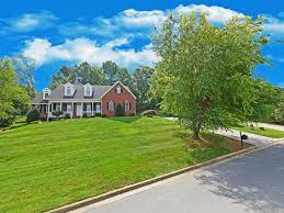 The Dining Room Jonesborough Tn by 225 Lake Ridge Drive Jonesborough Tn 37659 Real Estate Videos