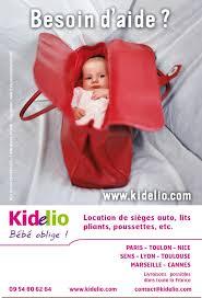 location siège bébé communication kidelio découvrez la location de siege auto et