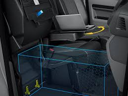 peugeot expert interior we supply aldershot town football club u0027s new kit van charters