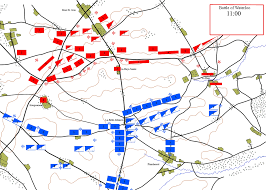 Westward Expansion Map Animated Maps U2013 Thorson History Classroom