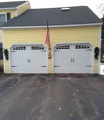 new england garage door search active doorway garage door experts in manchester nh