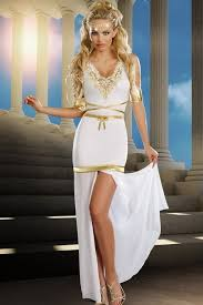Halloween Costumes Greek Goddess 411 Halloween Costumes Images Costumes Greek