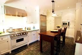bathroom likable good home constructions renovation blog new