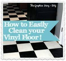 the best cleaning solutions for vinyl floors cleaning solutions