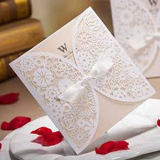 online buy wholesale lace envelope from china lace envelope