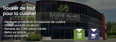 produits cuisine yvi1bq025t eddf7908 fd3d 9607 c2ad 86f35ac0784e jpg