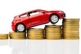 Car Insurance Estimates By Model by 9 Reasons Your Car Insurance Cost Is So High Premier Choice Insurance