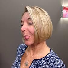 m h hair studio 97 photos hair stylists 301 hooffs run dr