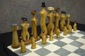 best unusual chess sets 75 with unusual chess sets home