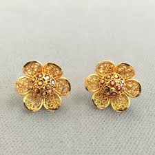 top earings 41 best crafted indian jewelry images on american