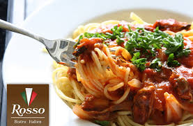 cuisine 駲uip馥 moderne italienne cuisines 駲uip馥s italiennes 28 images cuisine 233 quip 233 e