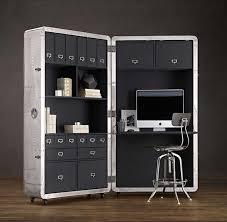 unique 90 office space saving ideas design inspiration of best 25