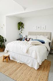 our master bedroom makeover with leon u0027s kassandra dekoning