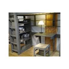 bureau pour lit mezzanine bureau pour lit mezzanine dominique le pestacle de maëlou