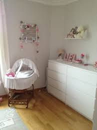 plan chambre ikea commode a langer ikea best koppang with commode a langer ikea cool