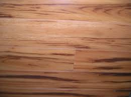 laminated hardwood home decor
