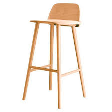 taburete madera taburete muebles marieta