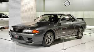 nissan skyline vs fuga nissan skyline 2 0 1991 auto images and specification