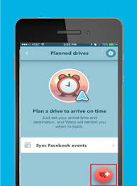 apk waze 2018 gps waze maps finder traffic alerts guide apk