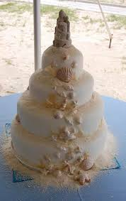 romantic birthday cakes ideas party themes inspiration