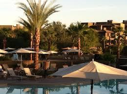 Westin Desert Willow Villas Floor Plans Golf Hotels And Flights Palm Desert Ca Palm Desert U0026 Westin