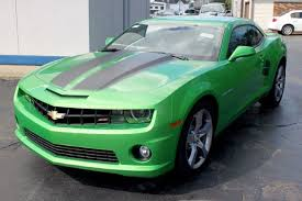 synergy green camaro ss for sale synergy green 2011 camaro paint cross reference