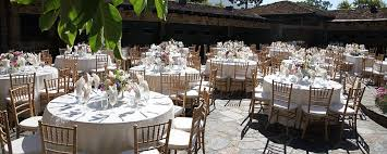 Chair Rentals San Jose Slide 1 1000x400 Jpg