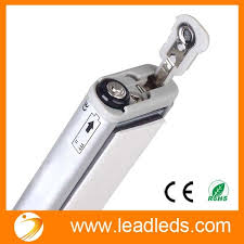 motion sensor battery operated closet light 10 led wireless motion sensor light automatic with magnetic strip