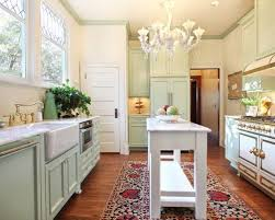 unique kitchen ideas unique kitchen cabinet ideas houzz