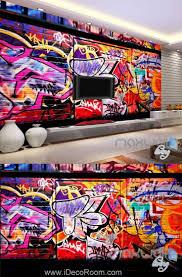 72 best graffiti wall murals images on pinterest coupon codes 3d graffiti back door wall murals paper art print decals decor wallpaper idcwp ty 000046